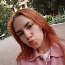 Маша, 22 из г. Волжский.