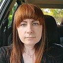 Марина, 38 из г. Курск.