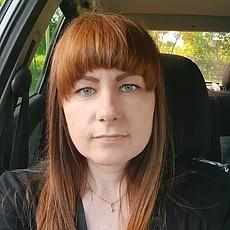 Фотография девушки Марина, 38 лет из г. Курск