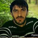 Шарапудин, 36 лет