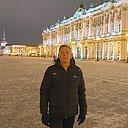 Александр, 52 из г. Екатеринбург.