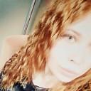 Елена, 25 из г. Иркутск.