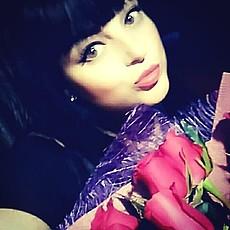 Фотография девушки Кристина, 37 лет из г. Омск