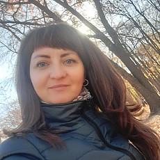 Фотография девушки Окcана, 39 лет из г. Самара