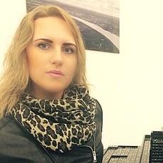 Фотография девушки Ольга, 31 год из г. Москва