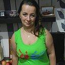 Жанна, 38 из г. Ленинградская.