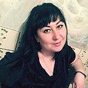 Лана, 44 из г. Тольятти.