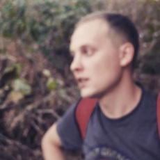 Фотография мужчины Андрей, 28 лет из г. Изюм
