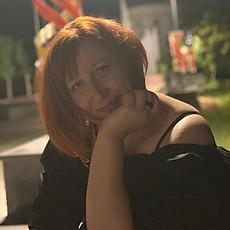 Фотография девушки Юленька, 37 лет из г. Воронеж