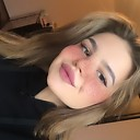 Asyya, 18 из г. Москва.