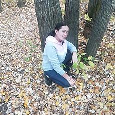 Фотография девушки Любовь, 27 лет из г. Оренбург
