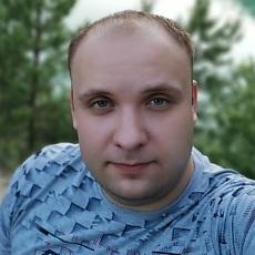 Фотография мужчины Максим, 30 лет из г. Солигорск