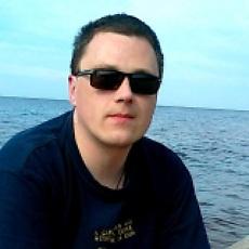 Фотография мужчины Алекс, 35 лет из г. Тольятти