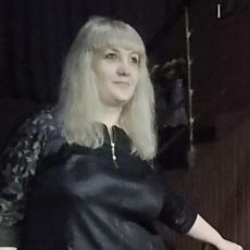 Фотография девушки Ирина, 37 лет из г. Борисов
