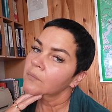 Фотография девушки Вера, 42 года из г. Речица