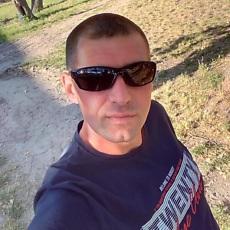 Фотография мужчины Denis, 37 лет из г. Новомосковск
