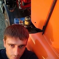 Фотография мужчины Санька, 32 года из г. Москва