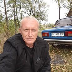 Фотография мужчины Владимир, 44 года из г. Зеньков