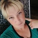 Александровна, 41 год