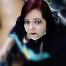 Фотография девушки Врединка, 29 лет из г. Яшкино