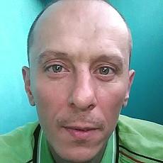 Фотография мужчины Серр, 41 год из г. Иркутск