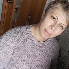 Фотография девушки Лиза, 41 год из г. Красноярск