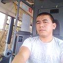 Бека, 35 лет