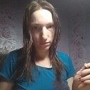 Киця, 22 года