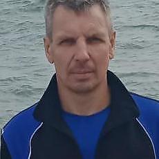 Фотография мужчины Сергей, 46 лет из г. Урень