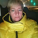 Рита, 45 лет
