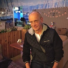 Фотография мужчины Леонид, 57 лет из г. Кострома