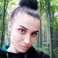 Фотография девушки Витуся, 22 года из г. Черновцы
