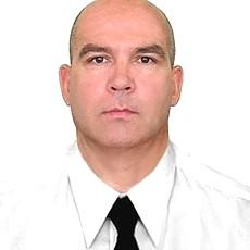 Фотография мужчины Серафим, 52 года из г. Санкт-Петербург