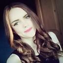 Олеся, 23 из г. Саянск.