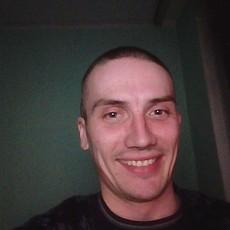 Фотография мужчины Сергей, 30 лет из г. Усть-Ордынский