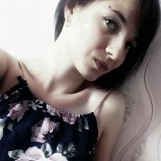 Фотография девушки Анастасия, 22 года из г. Иркутск
