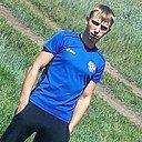 Artem, 26 лет
