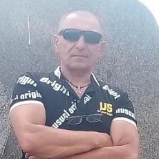 Фотография мужчины Сергей, 50 лет из г. Великие Луки
