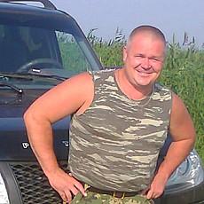 Фотография мужчины Юрий, 49 лет из г. Омск