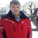 Илья, 40 лет