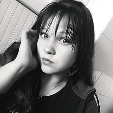 Фотография девушки Хамка, 22 года из г. Беловодское
