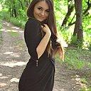 Лена, 29 из г. Абакан.