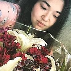Фотография девушки Александра, 24 года из г. Одинцово