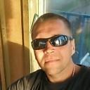Дим Димыч, 44 года
