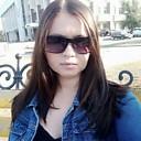 Светлана, 37 из г. Новочеркасск.