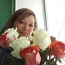 Анюта, 35 из г. Хабаровск.