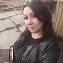 Елена, 34 из г. Самара.