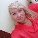 Алиса, 40 из г. Нижний Новгород.