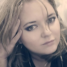 Фотография девушки Светлана, 31 год из г. Белово