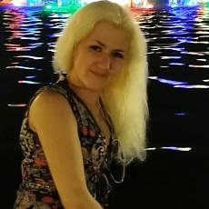 Фотография девушки Екатерина, 35 лет из г. Москва